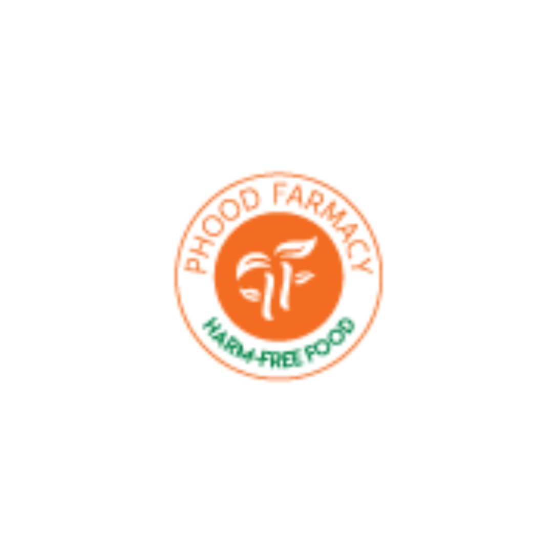Phood Farmacy image 0
