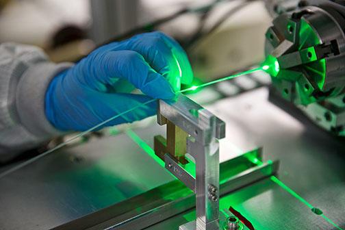 Laser Light Technologies image 4
