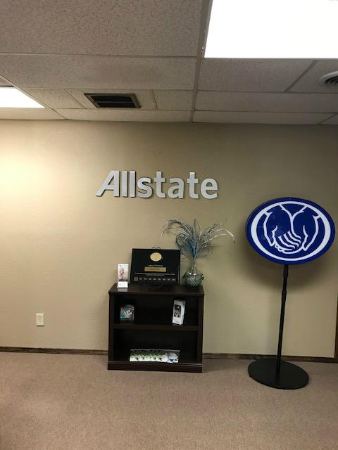 Allstate Insurance Agent: David Hahn image 1