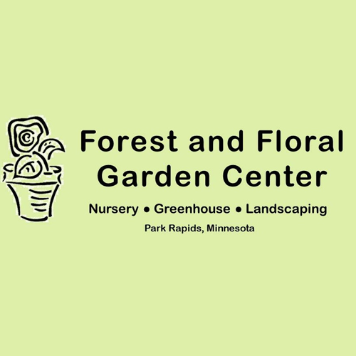 Forest And Floral Garden Center image 10