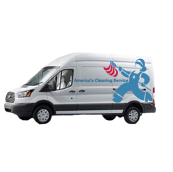 America's Cleaning Service LLC | NYC Janitorial Service | NYC Office Cleaning image 0