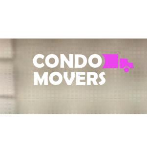 Condo Movers