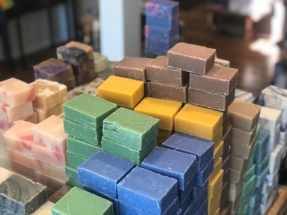 The Soap Shop-Idaho Springs image 5