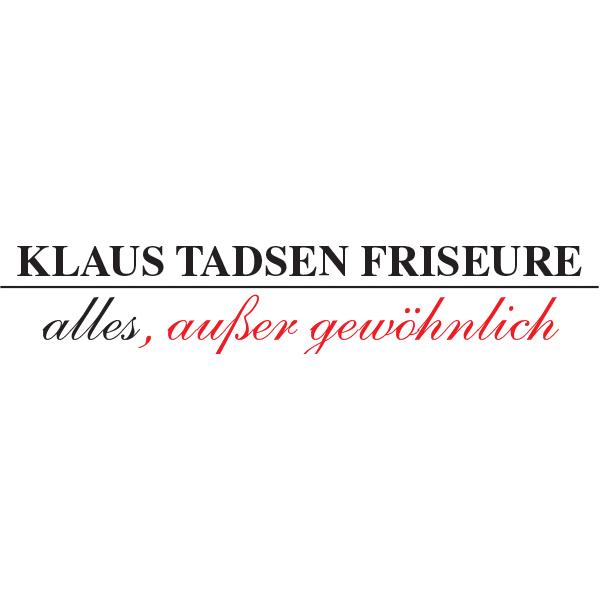 Logo von Klaus Tadsen Friseure