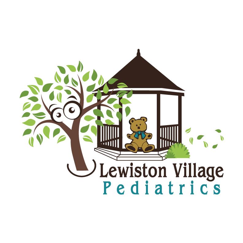 Lewiston Village Pediatrics image 5