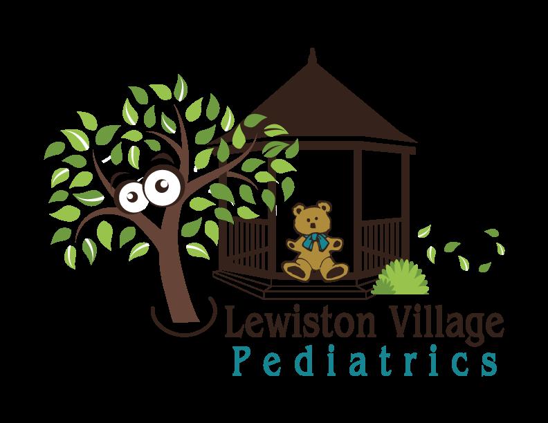 Lewiston Village Pediatrics image 1