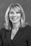 Edward Jones - Financial Advisor: Lisa Constant image 0