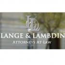 Lange & Lambdin, LLC