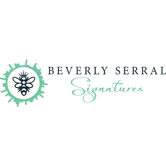 Beverly Serral Signatures