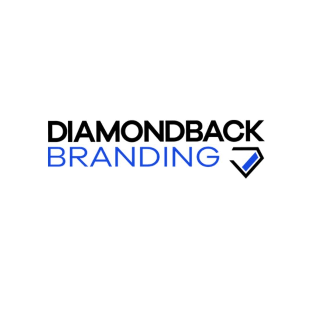 Diamondback Branding image 0