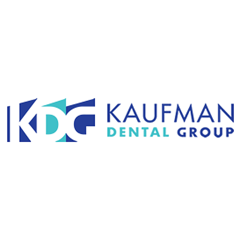 Kaufman Dental Group