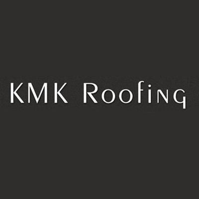 Kmk Roofing