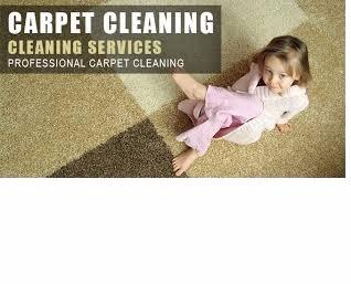 R & R Carpet Cleaning image 36