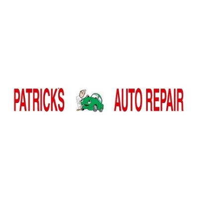 Patrick's Auto Repair