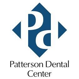 Patterson Dental Group-Mokena