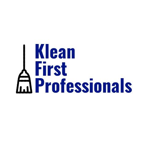Klean First Professionals