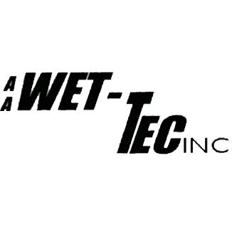 Wet Tec Inc