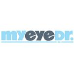 MyEyeDr. image 1