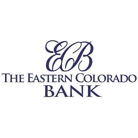 The Eastern Colorado Bank image 0