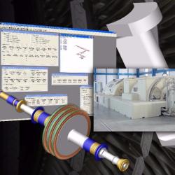 Macek Power & Turbomachinery Engineering image 0