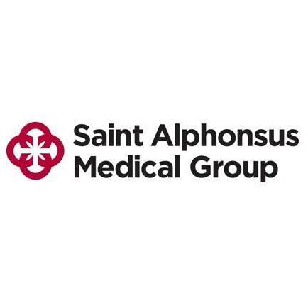 Saint Alphonsus Medical Group - Urgent Care