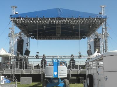 AZ Event Support LLC image 5