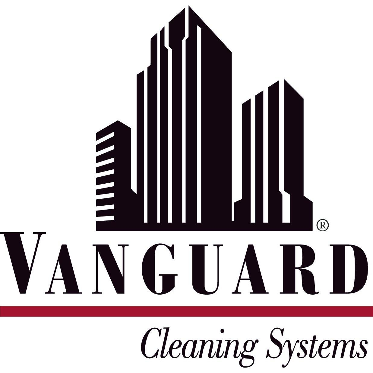 Vanguard Cleaning Systems of Sacramento