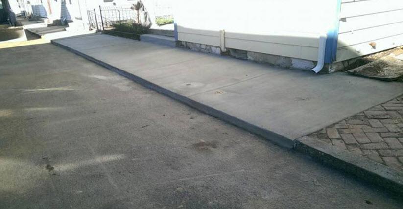 Jack Hammer Concrete image 4