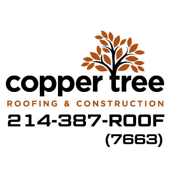 Copper Tree Roofing & Construction