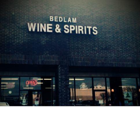Bedlam Wine and Spirits image 2