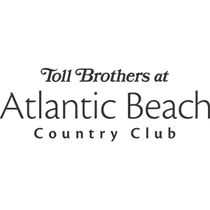 H h auto parts of vernon llc furthermore Viewtopic further 453653797 moreover 330977250340 together with Toll brothers at atlantic beach country club. on gw business