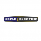 Heise Electric