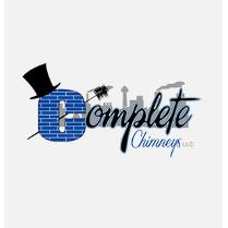 Complete Chimneys LLC