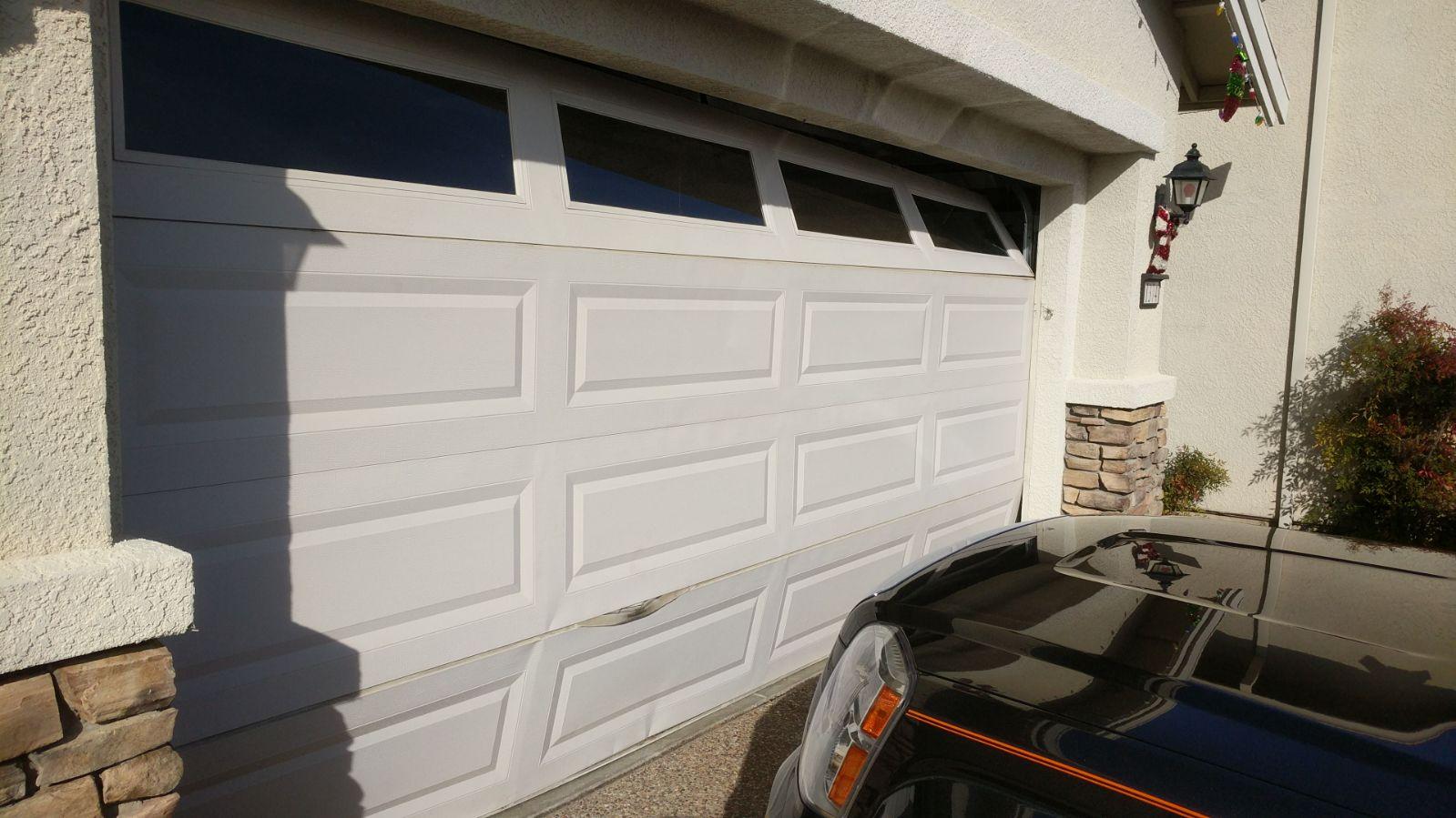 GR8 Garage Door image 56