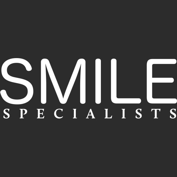 Manhattan Dental Practices image 1