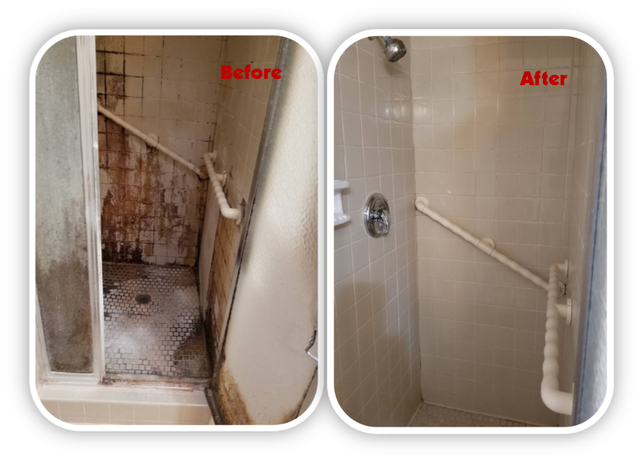 The Grout Doctor-Orland Park/Tinley Park image 1