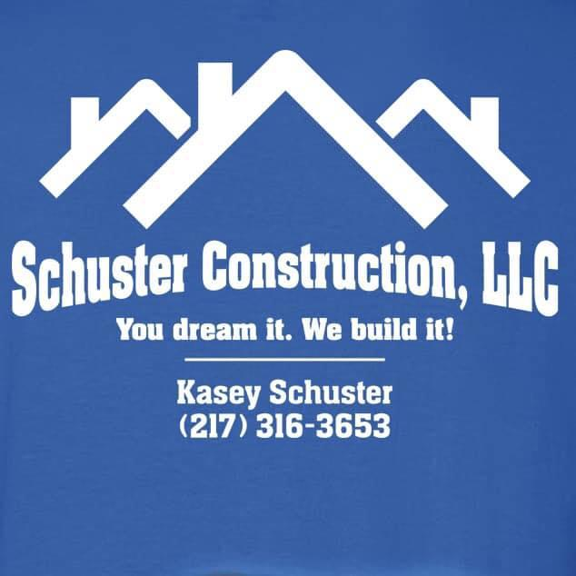 Schuster Construction, LLC