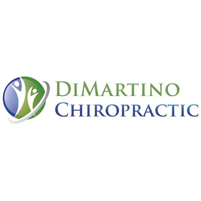 DiMartino Chiropractic