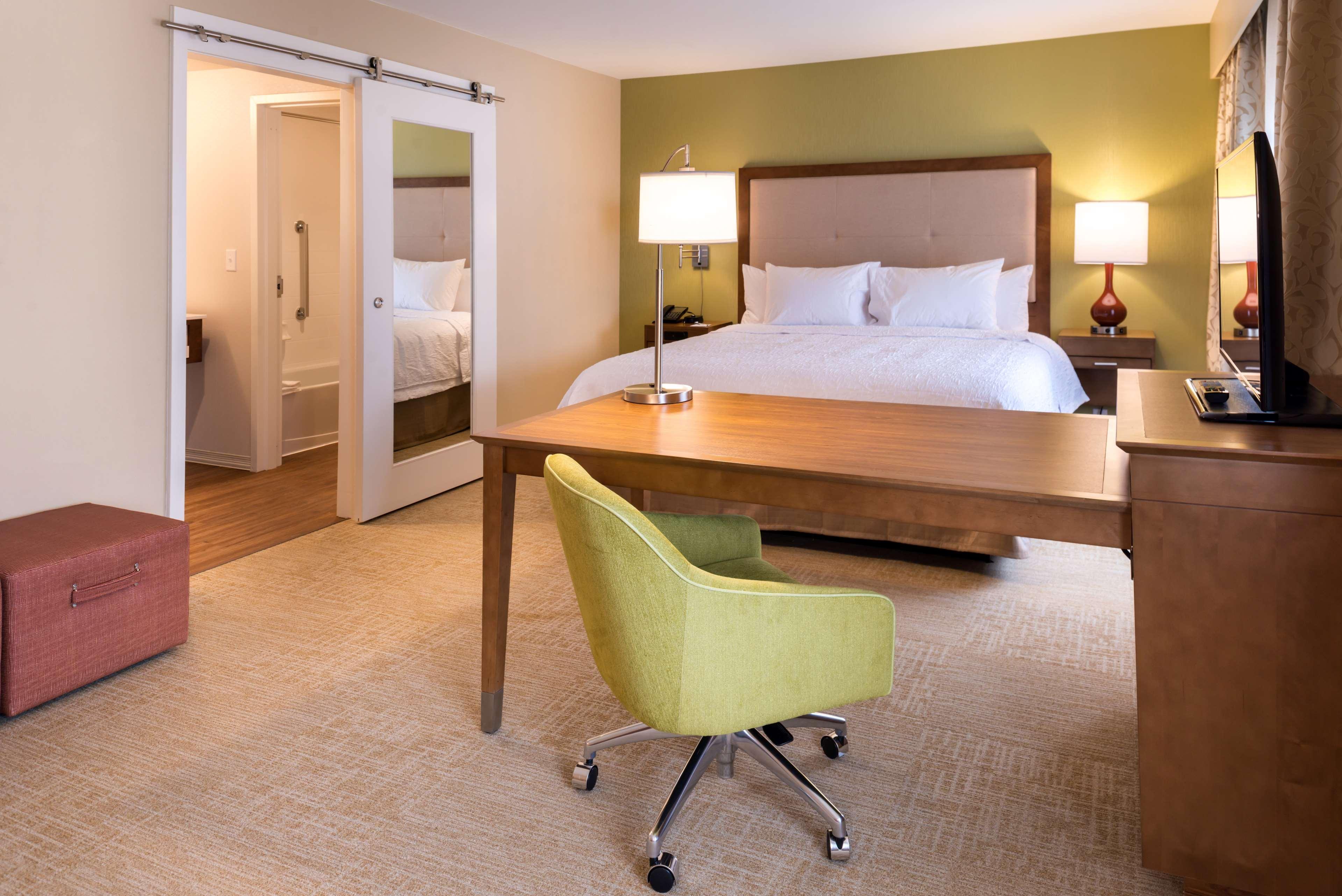 Hampton Inn & Suites Silverthorne image 16