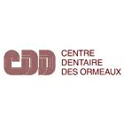 Dre Stéphanie Claveau à Laval