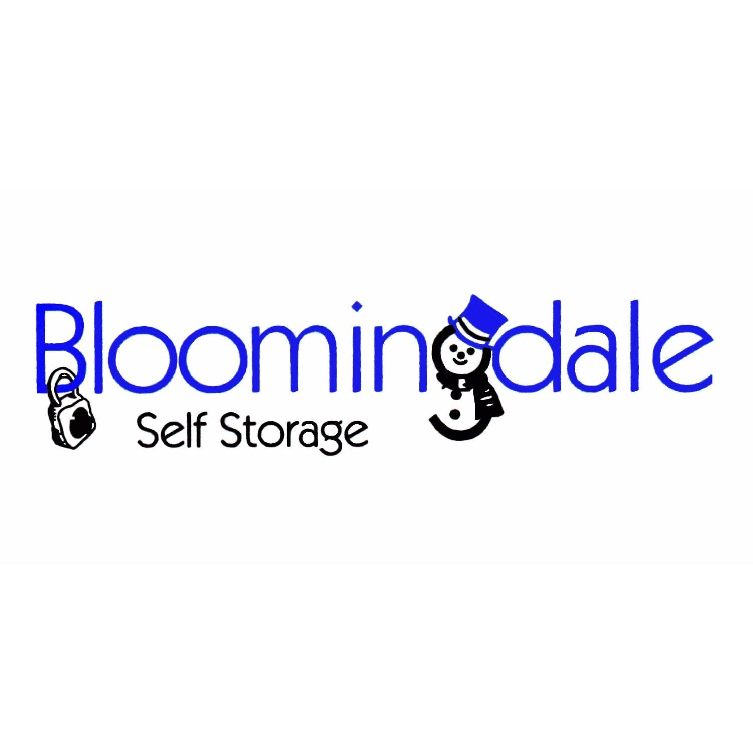 Bloomingdale Self Storage