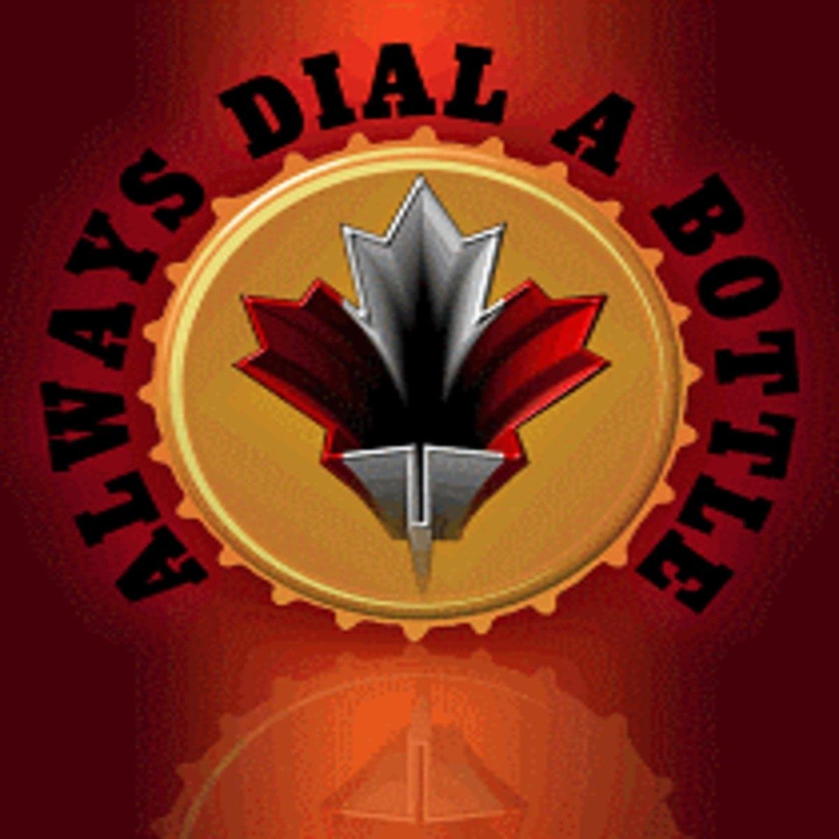 Always Dial A Bottle Toronto