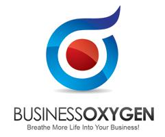 Business Oxygen - Atlanta SEO Company