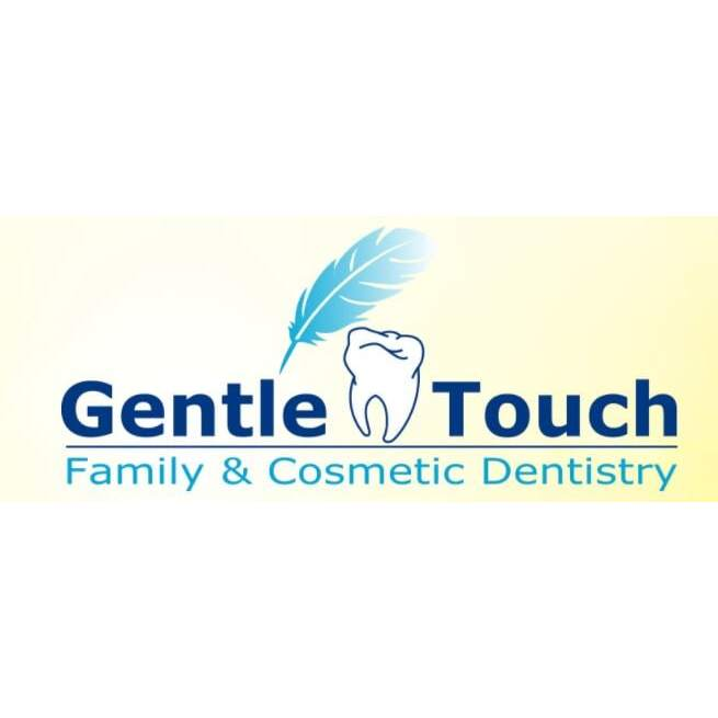 Gentle Touch Dentistry Family & Cosmetic Dentistry image 0