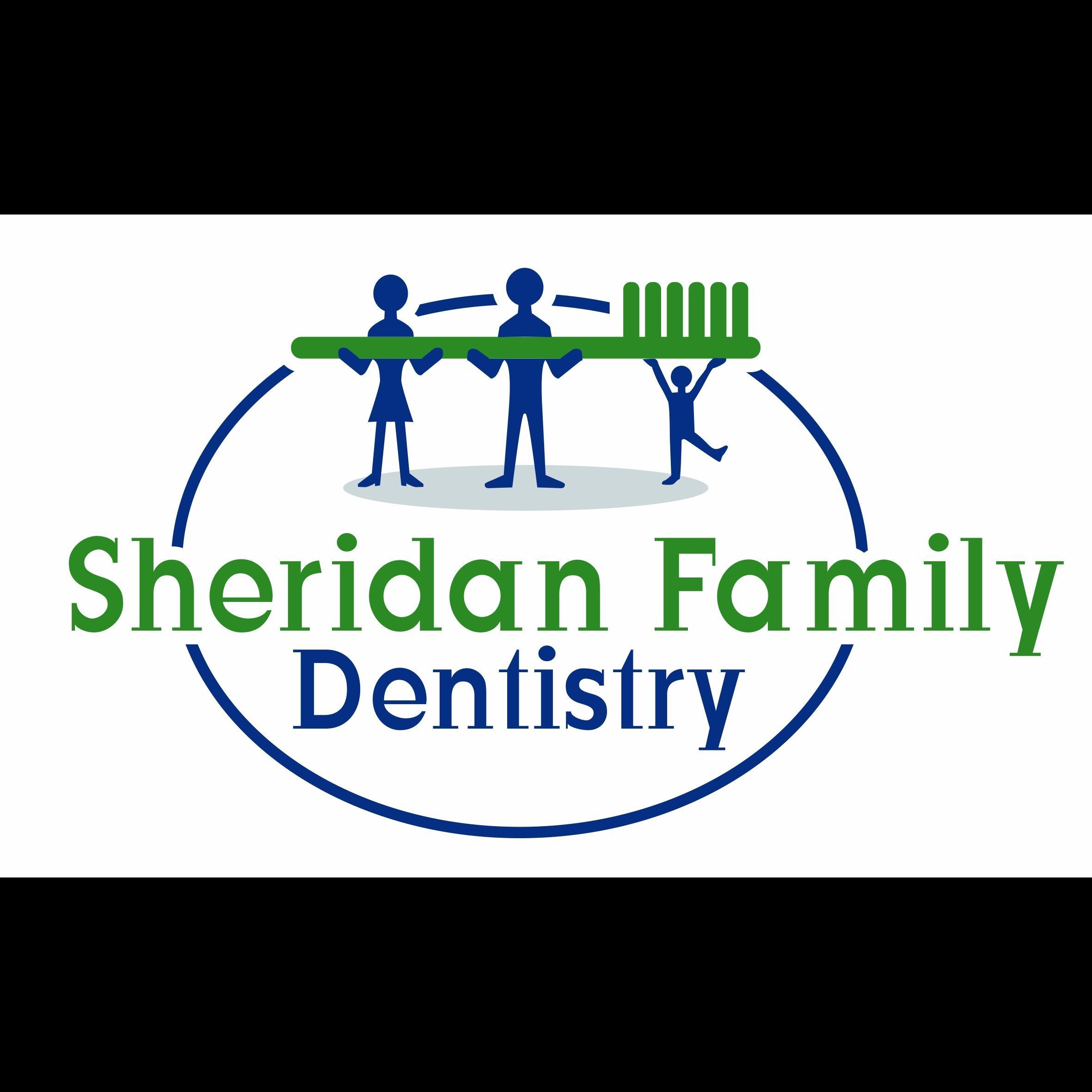Sheridan Family Dentistry
