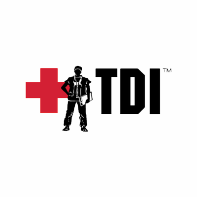 Turf Doctor Of Birmingham, Inc.