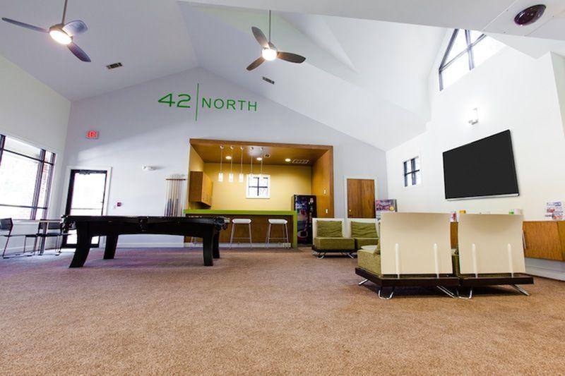 42 North Apartments image 0