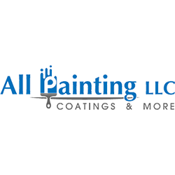 All Painting LLC image 1