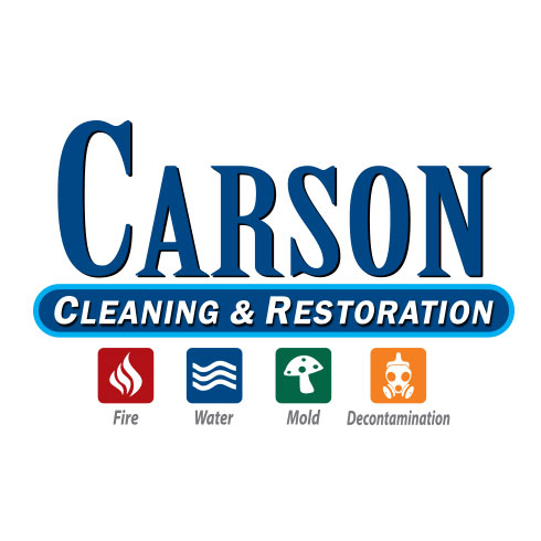 Carson Cleaning and Restoration