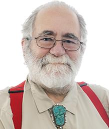 Dr. Flash Gordon, MD